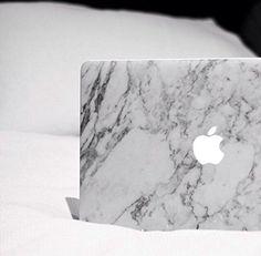 White Marble Contact Paper Gray Self Adhesive Shelf Liner Vinyl Film Home Decor #VViViD #ArtDecoStyle