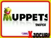 Kermit, Slot Online, Personal Care, Self Care, Personal Hygiene