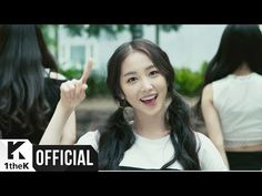 kpop special - YouTube - YouTube