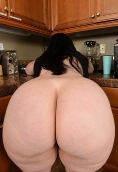 Wanna See Fat Ass Pussy Pics Chubby Girls With Huge Tits And Big Asses Have Sex In Tons Of Fat Ass Bbw Porn Galleries