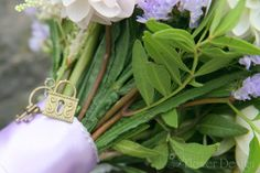 Свадебные букеты в домодедово, цены на цветы оптом в киев дешево