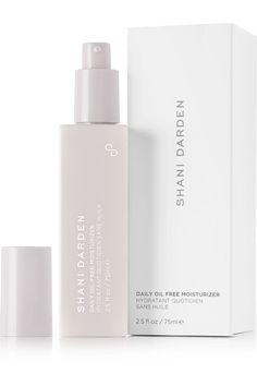 it works skin care Skincare Packaging, Beauty Packaging, Cosmetic Packaging, Packaging Design, Cosmetic Design, Oily Skin Care, Bottle Packaging, Bottle Design, Moisturizer