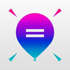 Get Equals POP on the App Store.