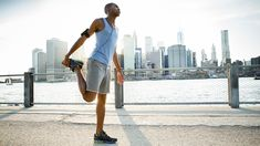 Whether you're a long-time runner or a fitness newbie, it's never been easier to tech out your workout.