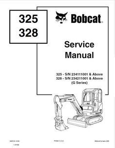 Still Service Manual: FREE Still R60-20, R60-22, R60-25