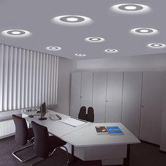 Schmitz-Leuchten-Profil Bild