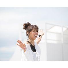 今週土曜6月4日は#外ヨガ 開催します🙋! 横浜みなとみならいの最新スポットで、目の前に海を見ながらのyoga! またまた @feelshonan…