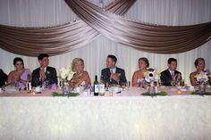 A Toast Toast, Wedding Day, Pi Day Wedding, Wedding Anniversary, Toasting Flutes