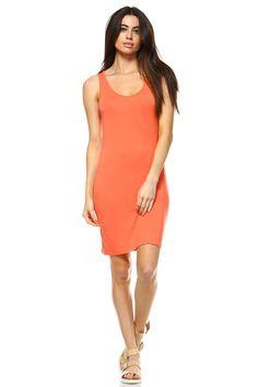0421e8a0256 Women s Sleeveless Bodycon Dress