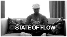 Introvert vs Extrovert confuses people. The important thing I've found is Self Awareness and State of Flow and how it lets you realize your full potential.  Check Out Charisma on Command and his video about Networking as an Introvert: https://www.youtube.com/watch?v=FAPySGLL3gg  SUPPORT THE CHANNEL VIA AMAZON SHOPPING http://ift.tt/1C2q7ZA  AUDIO MUSIC & SOUND FX http://ift.tt/1me73EC  BEST TOOL TO GROW A YOUTUBE CHANNEL http://ift.tt/1VvK04i  MY YOUTUBE FILM GEAR Panasonic GH5…