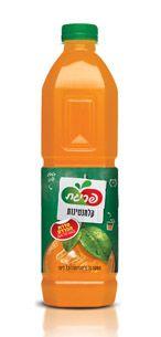 Prigat Israel Drink Bottles, Israel, Packaging, Drinks, Food, Drinking, Beverages, Essen, Drink