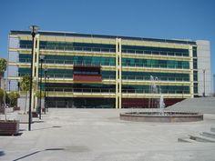 La Fundación de Estudios Rurales premia al Ayuntamiento por su apuesta por el Parque Agrario