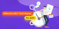 21 Effective Low Effort & High Return SEO Techniques for 2019 Seo Optimization, Search Engine Optimization, Website Maintenance, Seo Techniques, Competitive Analysis, Seo Agency, Seo Strategy, Skills To Learn, Seo Tips