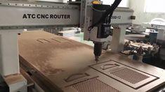 Cnc Machine For Sale, Wood Cnc Machine, Cnc Machine Tools, Cnc Milling Machine, Best Woodworking Tools, Router Woodworking, Popular Woodworking, Router Projects, Wood Projects