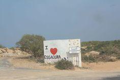 Essaouira – Die besten Tipps & Sehenswürdigkeiten Agadir, Riad, Surfer, Strand, Cozy Cafe, Camels, Seafood Market, Vacation Package Deals, Marrakech