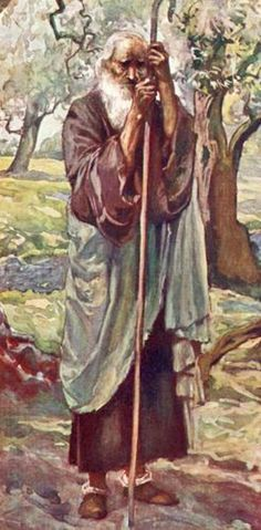 """Obadiah """"servant of Yahweh"""" or """"worshipper of Yahweh"""" said to have been a convert to Judaism from Edom, a descendant of Eliphaz, the friend of Job.. Obadiah is supposed to have received the gift of prophecy for having hidden the """"100 prophets"""" from the persecution of Jezebel. He hid the prophets in two caves, so that if those in one cave should be discovered those in the other might yet escape (1 Kings 18:3-4) Obadiah was very rich, but all his wealth was expended in feeding the poor…"""
