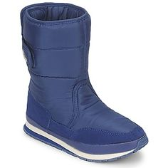 Rubber Duck's most popular snow boot the Snowjogger is on sale with free delivery before Christmas @rubbersole !