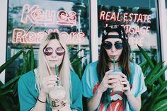 Around the corner Best Friend Goals, Best Friends, Around The Corner, Atc, Besties, Cool Photos, Indie, Photoshoot, Photography