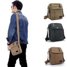 Male Cross Body Bags Avalible Order In Bulk To Get Whole Price