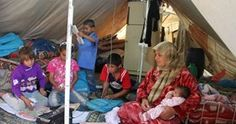 UNRWA: $1.77 million for housing needs in Gaza - The Palestinian Information Center