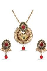 artificial jewelry Coupon by etccoupon.com