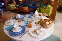 Hotel Casa Turquesa - Maison D´Hôtes, Paraty - trivago.com.br