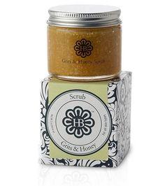 hollybeth-scrub-grits-honey-BCHOL-GHS-3871