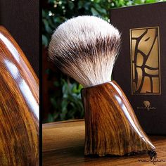 Luxury shaving accessories and more. Hand made in Italy. Shaving Razor, Shaving Brush, Wet Shaving, Brushes, Photo Galleries, Vanity, Italy, Mens Fashion, Luxury