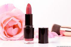 Sur mon blog beauté, Needs and Moods, je vous présente trois produits de maquillage Auriège   http://www.needsandmoods.com/maquillage-auriege/   #auriège #maquillage #makeup #blog #beauté #beauty #blogger #review #revue #lipstick #lipsticks #rougealevres