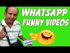 Videos do Whatsapp Para Baixar - Top Videos Para Whatsapp