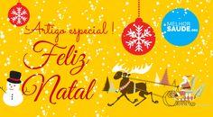 Natal melhorsaude.org melhor blog de saude