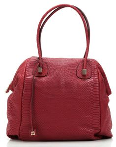 wardow.com - Tasche von Coccinelle Linda Pitone
