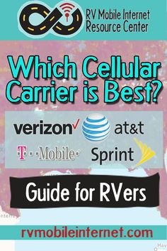 four-carriers-which-is-best-for-rvers