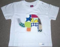 patchwork camisetas - Buscar con Google