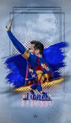 #messi# #barce# #laliga# #football# #uefa# #bóng đá# #thể thao# #soccer# #barcelona# #champions league# #serie a # Messi And Neymar, Messi 10, Messi Pictures, Messi Pics, God Of Football, Football Players, Lionel Messi Barcelona, Fc Barcelona, Soccer Boys