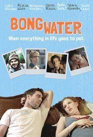 Watch Bongwater Online Megavideo. An indolent artist in Portland, Oregon becomes addicted to marijuana, prompting his girlfriend to flee to New York City with a heroin addict.