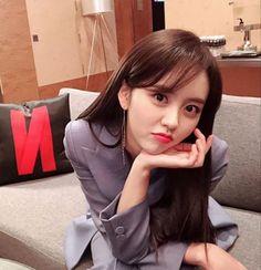 Kim so hyun Child Actresses, Korean Actresses, Korean Actors, Actors & Actresses, Korean Celebrities, Celebs, Kim So Hyun Fashion, Kim Sohyun, Kim Yoo Jung