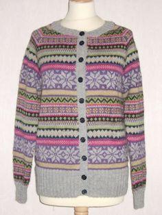 Oppskrift D 1138 Jakke med mønster pdf-fil Active Wear, Inspired, Knitting, Sweaters, How To Wear, Inspiration, Crochet, Fashion, Biblical Inspiration