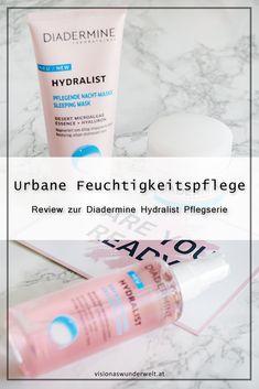 One-Stop-Shop für Beauty Beauty Review, Eyeliner, Beauty Hacks, Shampoo, Personal Care, Blog, Inspiration, German, Dm