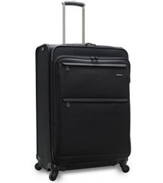 Pathfinder Revolution Plus 29in Expandable Spinner w/Suiter  Pathfinder Turbo 30in Expandable Spinner Luggage  #patherfinder #luggage #travel #luggagefactory   http://www.luggagefactory.com/pathfinder-luggage