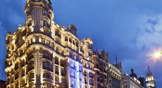 Booking.com: Hotel Atlántico , Madrid, Spain - 592 Guest reviews . Book your hotel now!
