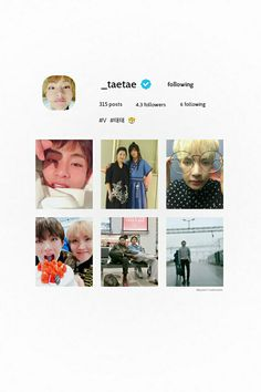 BTS / Taehyung / Wallpaper ©mysunrisehoseok