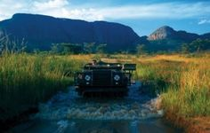 Legend Golf and Safari Lodge, Waterberg / Limpopo (South Africa) http://www.south-african-lodges.com/lodges/legend-golf-and-safari-resort/