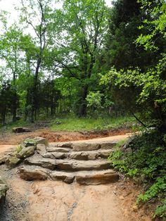 Photo Taken At Kennesaw Mountain National Battlefield Park GA