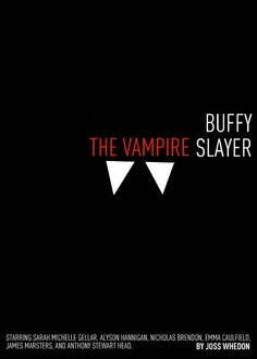 """buffy the body dating Dating death: essay: love and sex in buffy the vampire slayer  (""""the body"""") and buffy's little sister dawn goes on her first date and gets her first kiss ."""