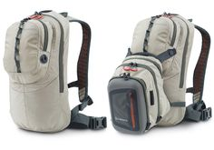 Headwaters HalfDay Pack sand COMBO2