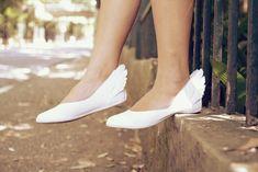 sapatilha-asas-branca