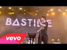 youtube.com bastille of the night