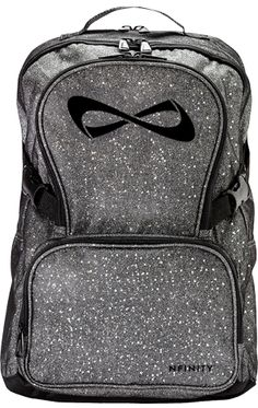 NEW! Sparkle Backpacks  Pre-Order TODAY!