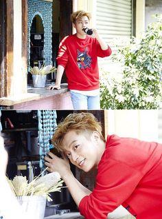 yoon doo-joon son